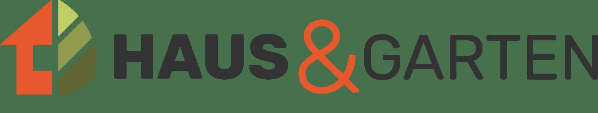 Informationen und Wohntrends für Haus und Garten